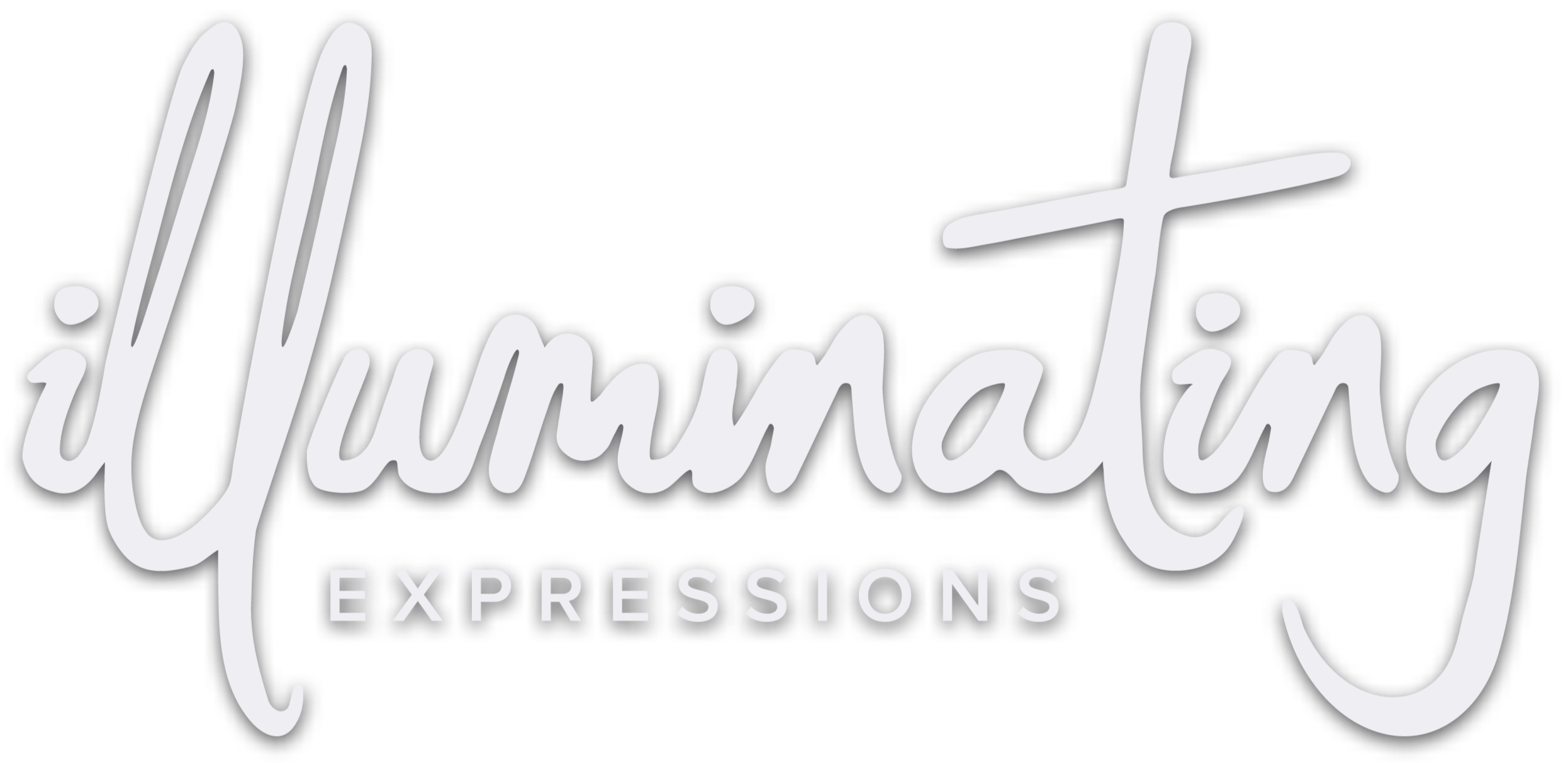 Illuminating Expressions
